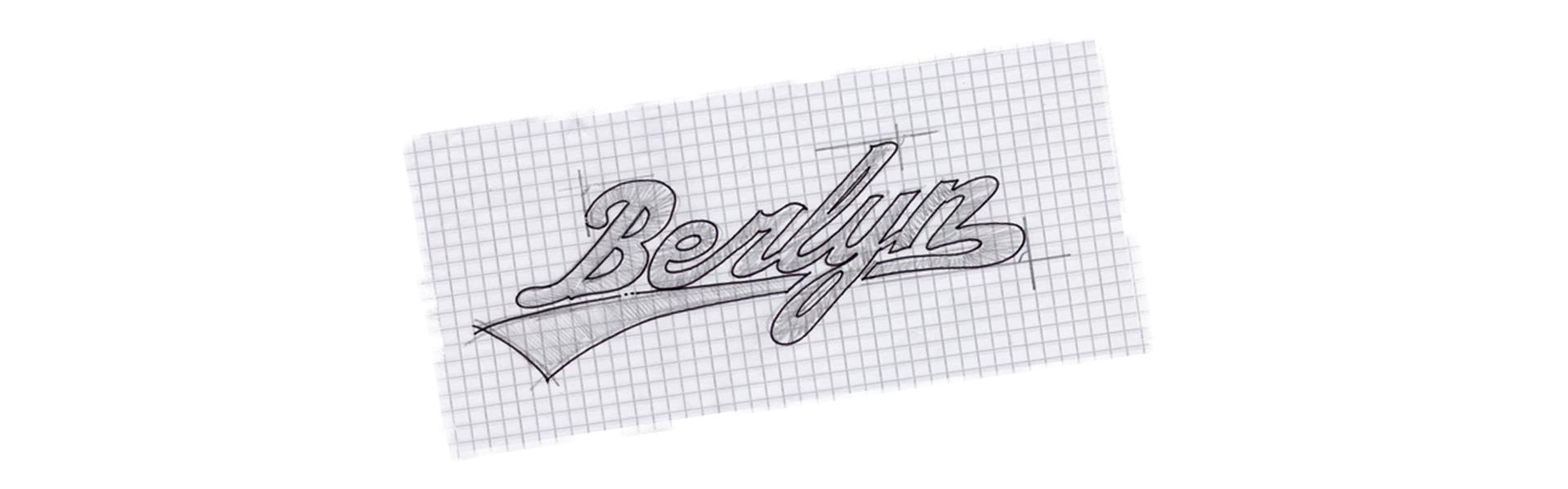 BerlynScribble_1920x600