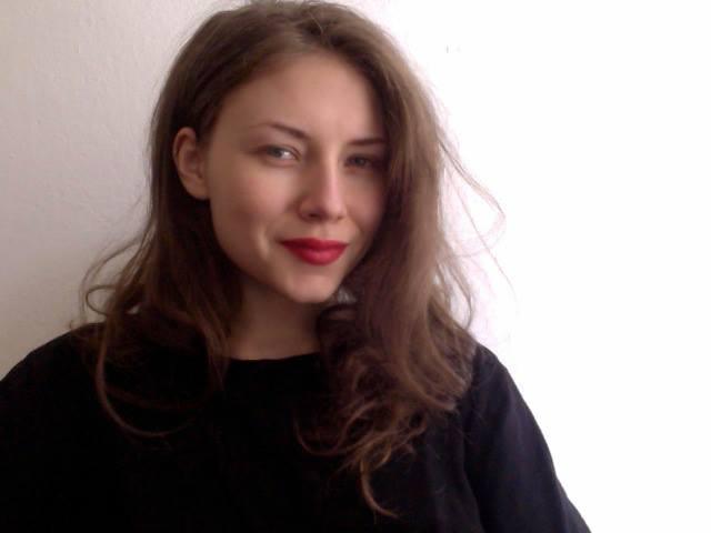 03 Sasha Voynovich