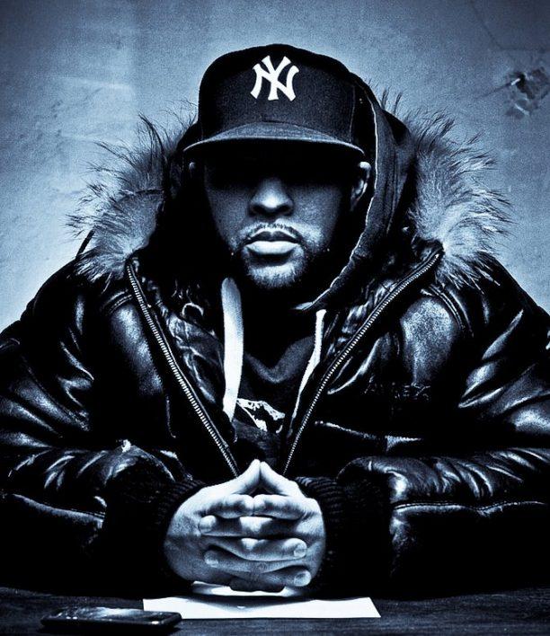 04 DJ Desue